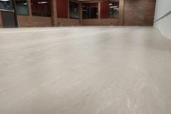 timestep_flooring