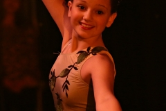 Samantha waltz