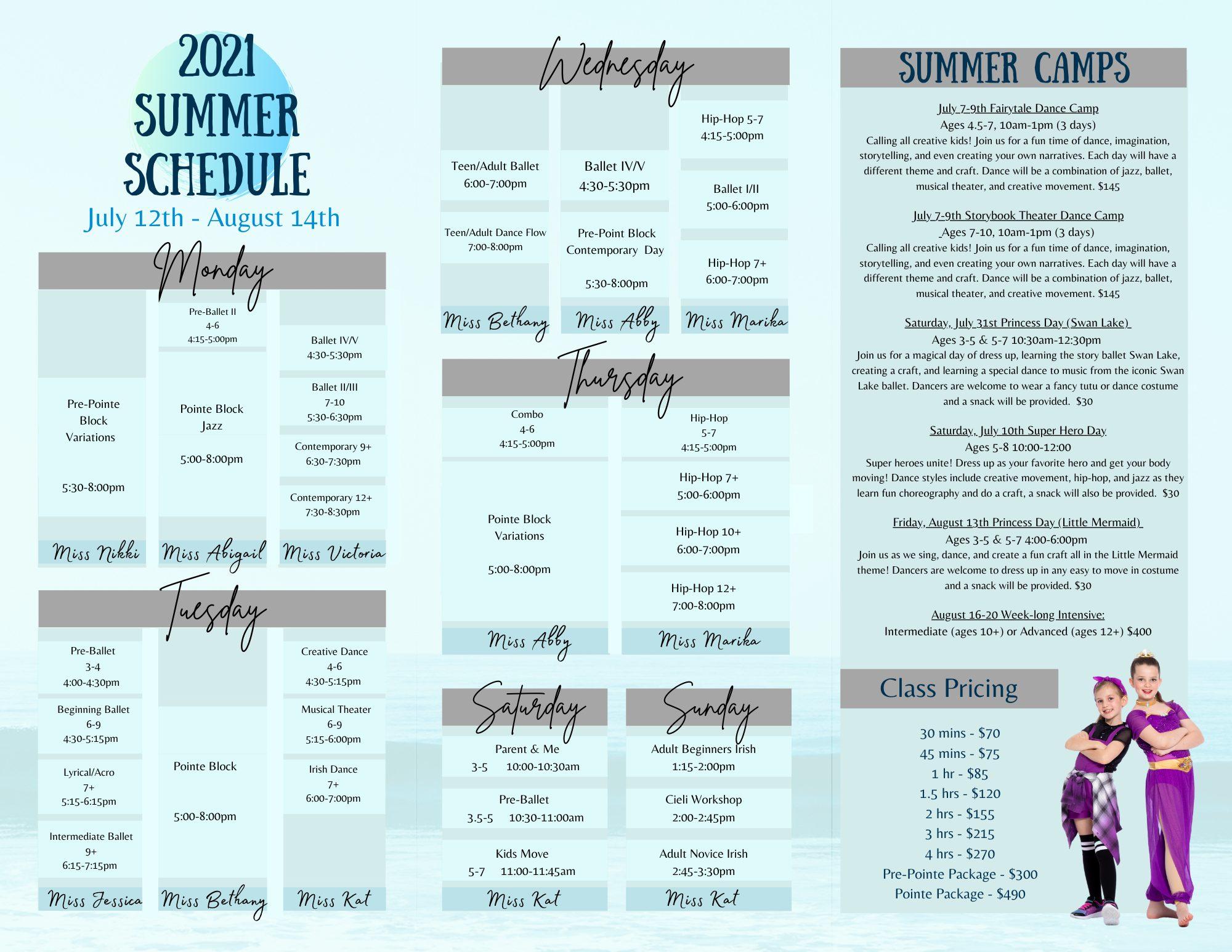 Summer '21 - 6_25